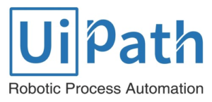 logo Ui Path