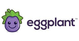 eggplant testing