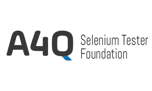 a4q-selenium-tester-foundation-logo