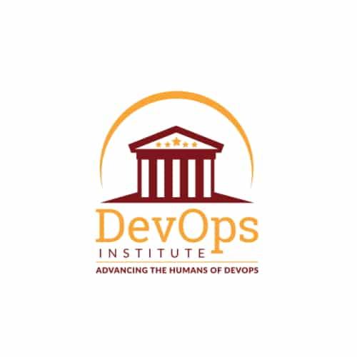 certification devops fondation formation