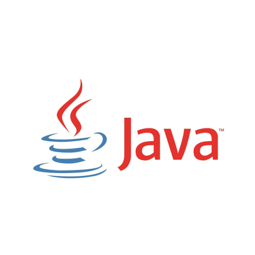 formation java programmation