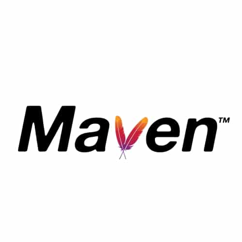formation maven