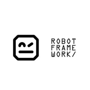 formation robot framework