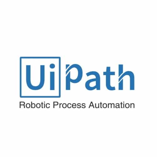 formation rpa uipath certification