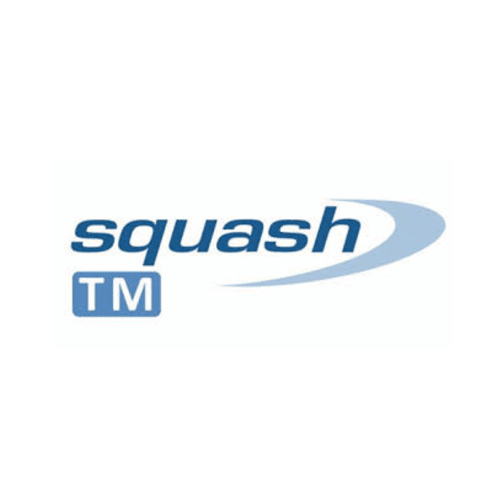 formation squash gestion des tests