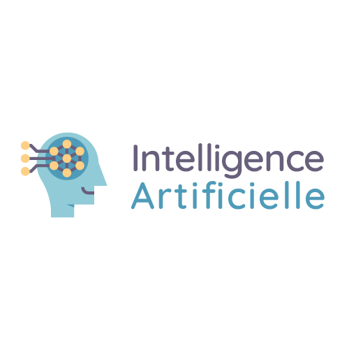 intelligence-artificielle