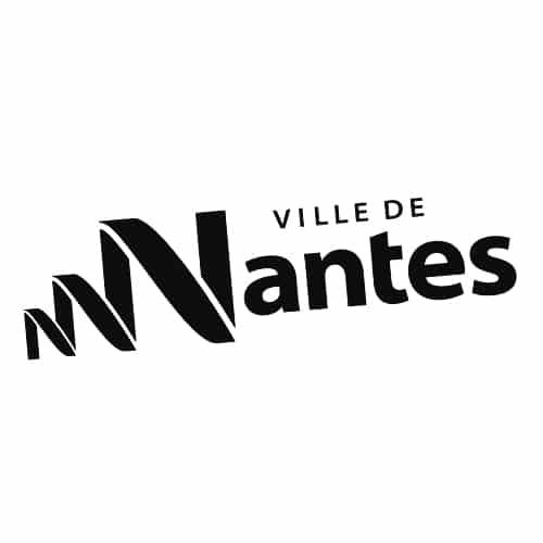 logo-ville-nantes