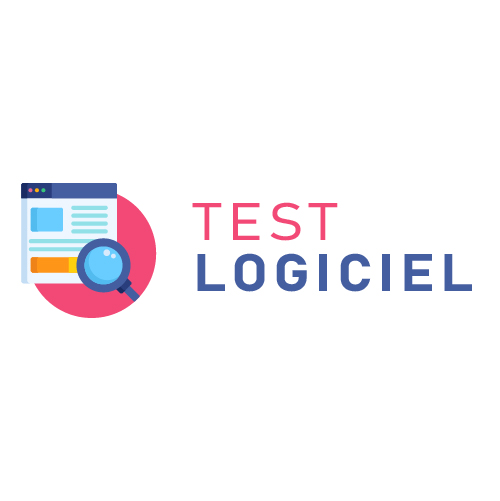test-logiciel