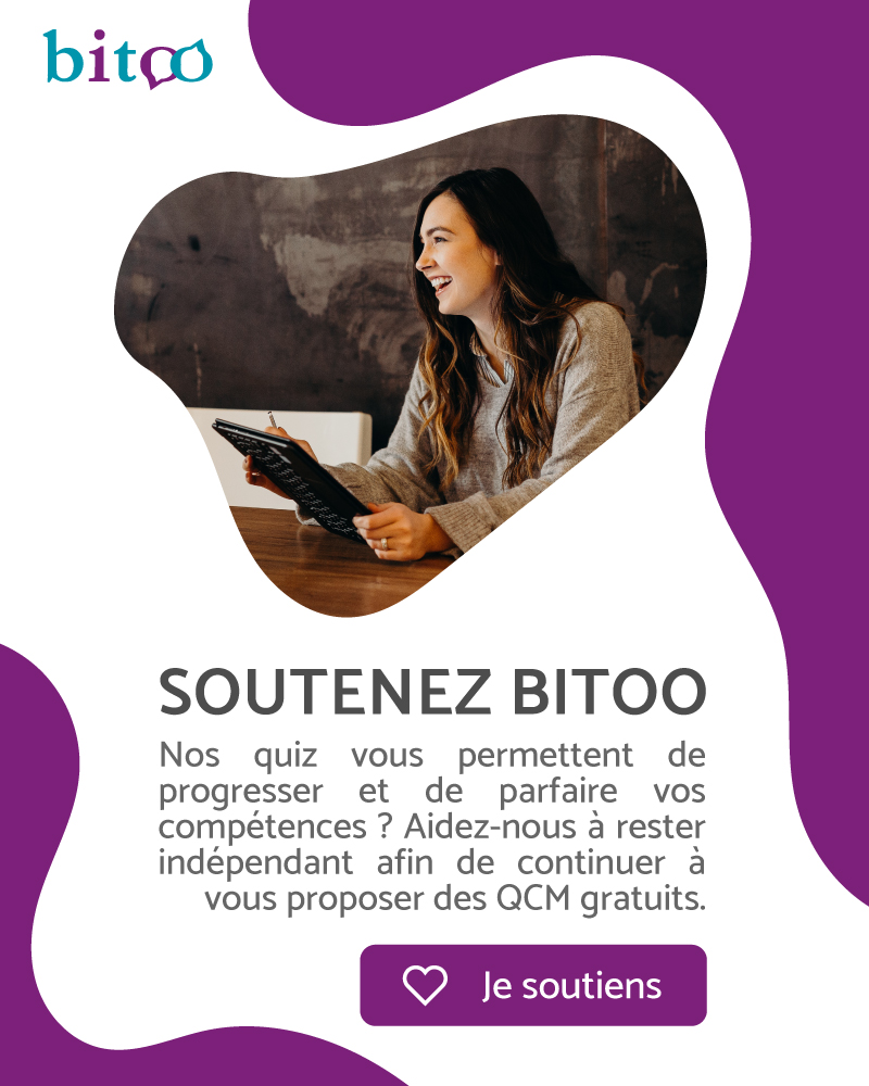 soutenez-bitoo-quiz