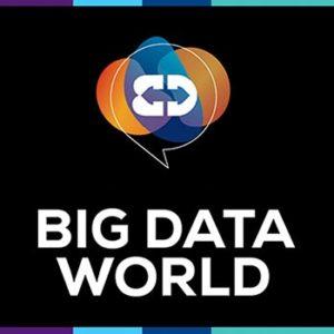 BigDataWorld