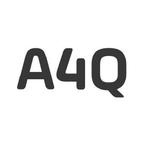 a4q-logo