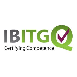 ibitgq-logo