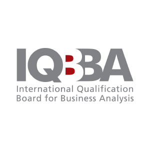 iqbba-logo