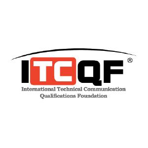 itcqf-logo