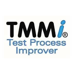 tmmi-logo