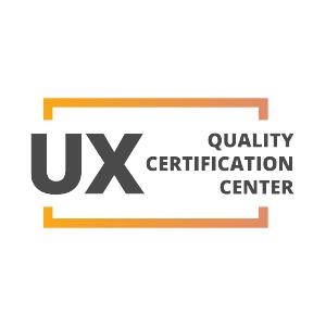 uxqcc-logo