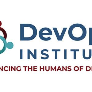 Devops-institue_Logo_Landscape