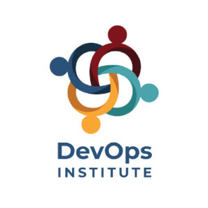 devops-institute-logo