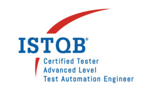 istqb-Certified-Tester-Advanced-Level-Test-Automation-Engineer