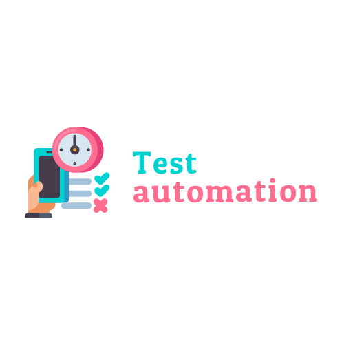 test-automation