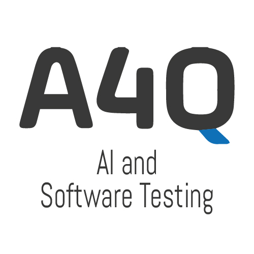 A4Q AI and Software Testing FL