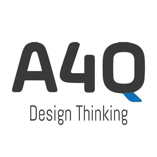 A4Q Design Thinking