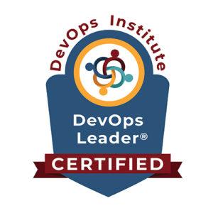 DevOps Leader
