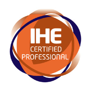 IHE Certified Professional – Foundations