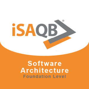 ISAQB Software Architecture – Foundation Level