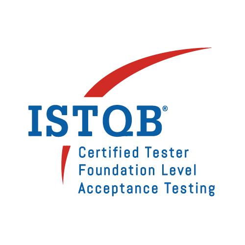 ISTQB Acceptance Testing