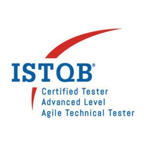 ISTQB Advanced Level Agile Technical Tester