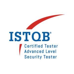 ISTQB Advanced Level Security Tester