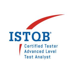 ISTQB Advanced Level Test Analyst