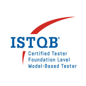 ISTQB Model-Based Tester