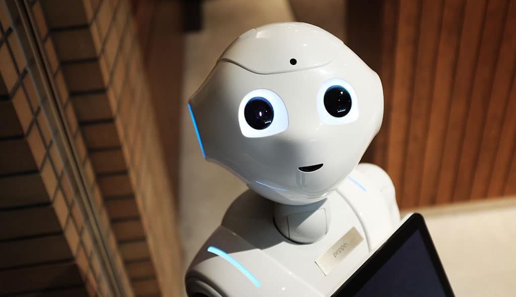 robot-rpa