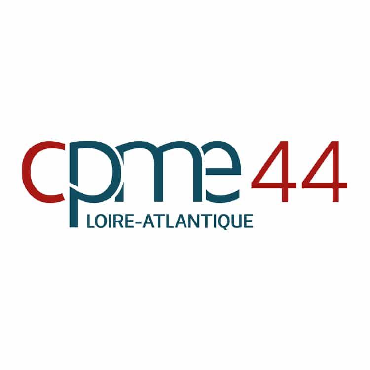 CPME44