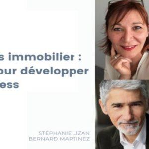 consultants-immobilier-les 7 clés pour developper-votre-business