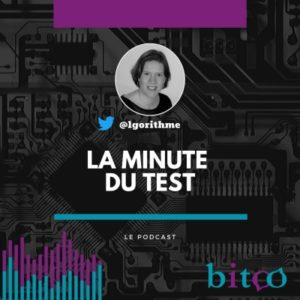 la-minute-du-test