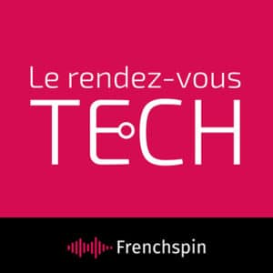 le-rdv-tech