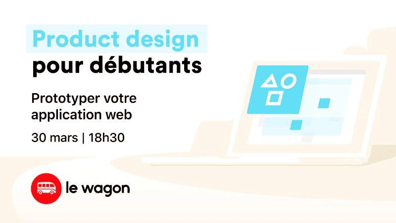 evenement-wagon-product-design
