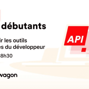 webinar-developpeur-apis