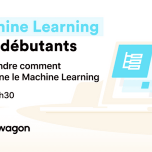 evenement-machine-learning
