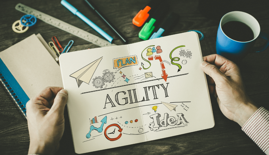 article-methodologie-agile