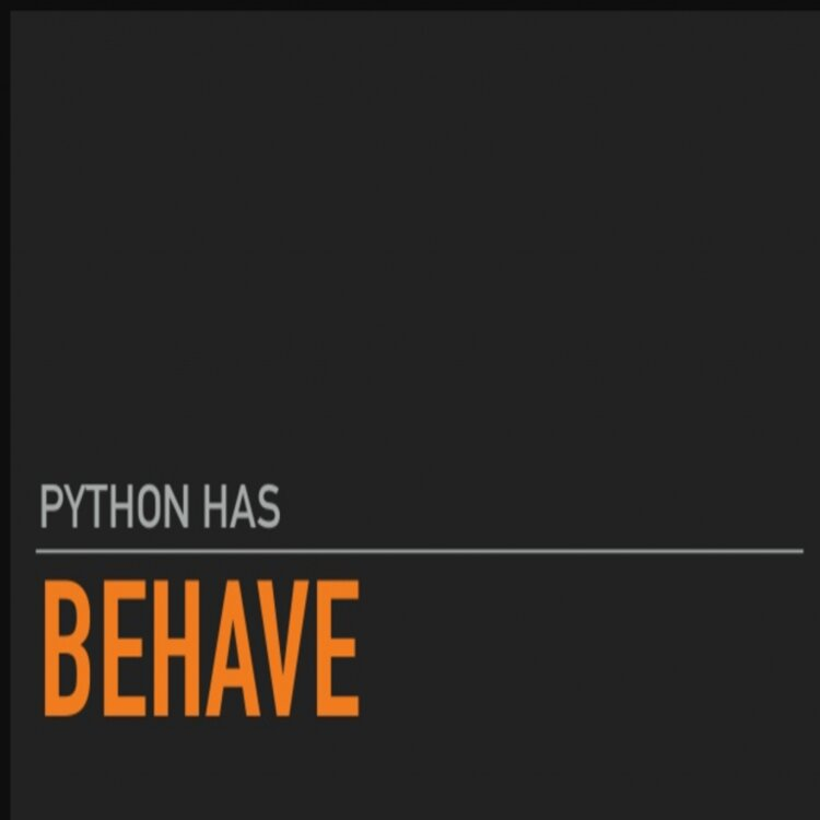 behave-logo