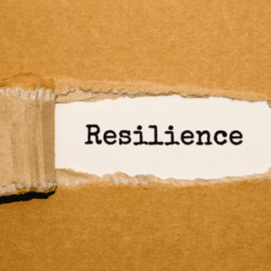 evenement-resilience-it