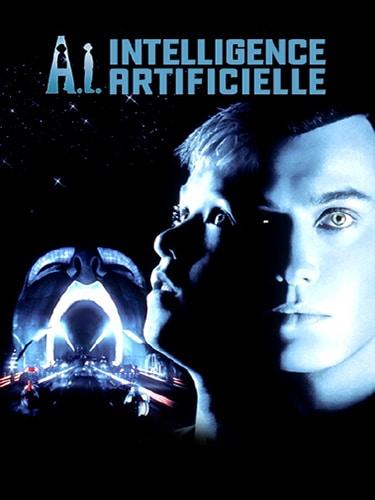 ai-intelligence-artificielle