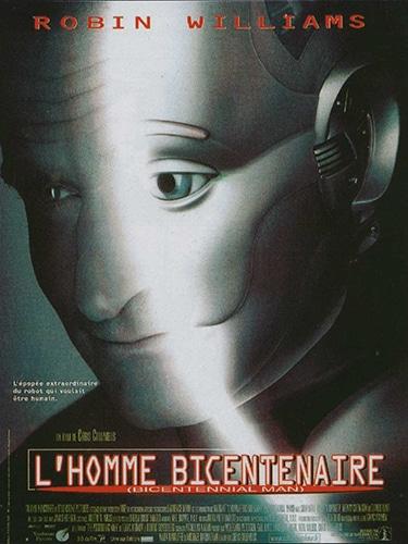 l-homme-bicentenaire