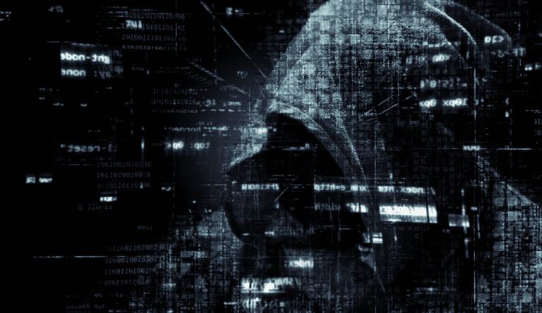 top-5-films-sur-le-hacking