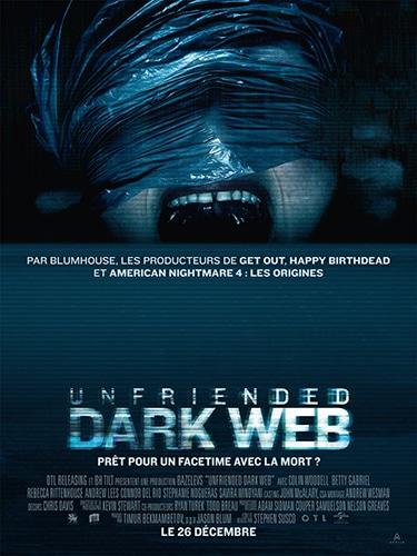 unfriended-dark-web