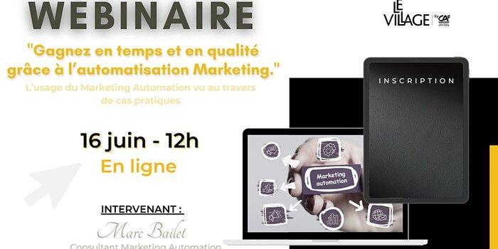 automatisation-marketing